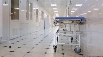 Спалах кору: на Буковині у 27-ми хворих зафіксовані ускладнення