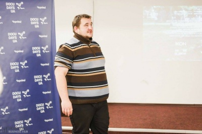 На Буковині блогер Михайло Шморгун заявив, що СБУ викликає його на допит у справі щодо спроби організації держперевороту