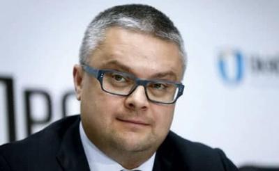 """Гендиректор """"Укроборонпрому"""" заявив про відставку"""