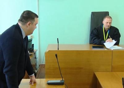 Суд у «справі Білика» і допит блогера з Буковини. Головні новини 12 січня