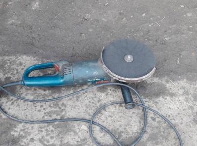 У Чернівецькій області затримали зловмисника, що обікрав земляків на суму понад 140 тис грн