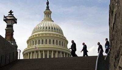 Сенатори вимагають від Трампа нових санкцій проти Росії