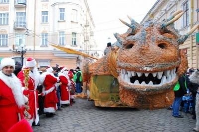 У Чернівцях пропонують зробити вихідним день проведення «Маланки-фест»