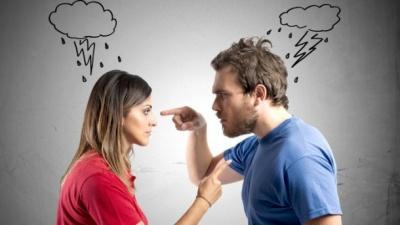 Як правильно сваритися: поради психолога