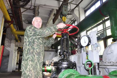 Мер Чернівців запевнив, що відключень від тепла не буде