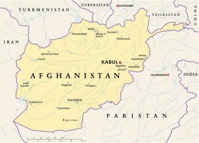 Цей день в історії: кінець жахливої афганської авантюри «кремлівських старців»