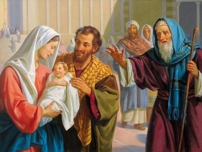 Сьогодні Стрітення Господнє: не можна купатися у лазні