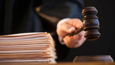 У Чернівцях суд ув'язнив на 5 років чоловіка за крадіжки та грабежі