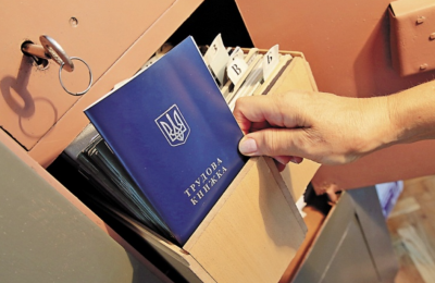 На Буковині чиновники оштрафували будівельну фірму на 384 тис грн через порушення трудового законодавства