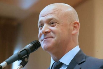 У НАБУ здивовані рішенням суду щодо мера Одеси