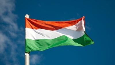 """Угорський МЗС звинуватив Україну у початку """"міжнародної кампанії брехні"""""""