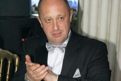 """У США """"кухарю Путіна"""" висунули звинувачення щодо втручання у вибори президента"""