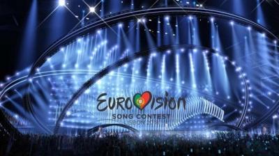 Євробачення-2018: названі імена переможців другого півфіналу Нацвідбору