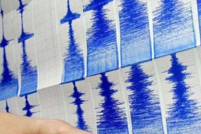 У Британії стався найпотужніший землетрус за останні 10 років