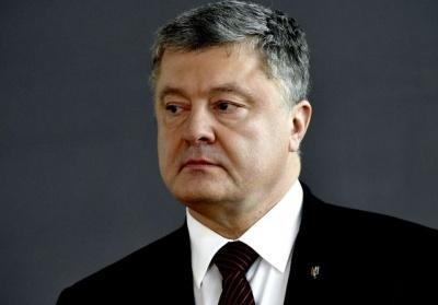 Президент візьме участь в судовому процесі у справі про розстріли на Майдані