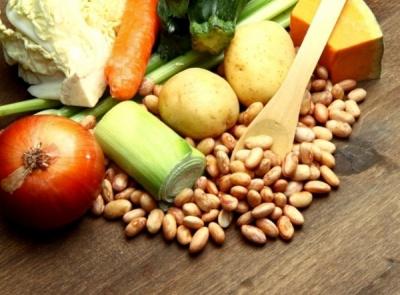 Сьогодні розпочинається Великий піст перед Великоднем: що не можна їсти