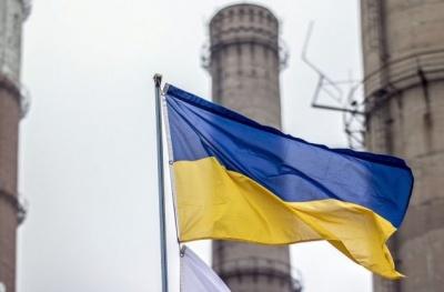 Світовий банк назвав недостатнім зростання економіки України