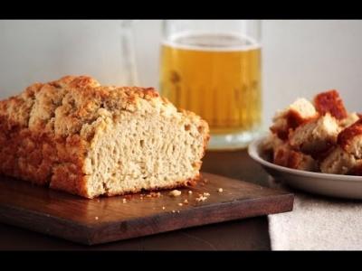 Хліб, крупи і пиво: названі продукти, які найчастіше купують українці