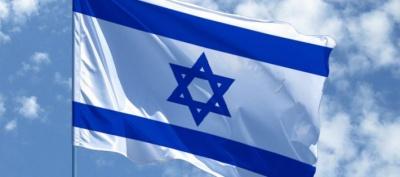 В Ізраїлі обурилися через заяву польського прем'єра