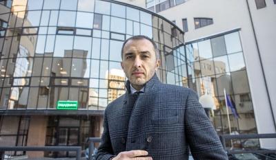 Ощадбанк підтвердив статус найбільш ощадного банку України (на правах реклами)
