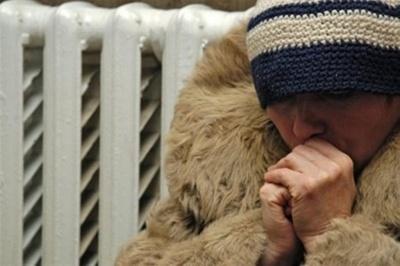 «Будемо мерзнути всі»: мер Чернівців закликав жителів міста сплачувати борги за тепло