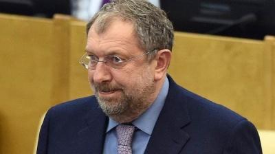 """В Іспанії депутату Держдуми """"світить"""" п'ять з половиною років за відмивання коштів"""