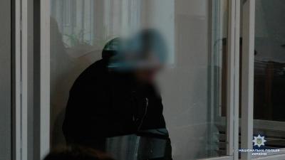 У Чернівцях суд вирішив тримати під вартою винуватця смертельної ДТП, який переховувався в Іспанії