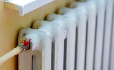 Опалювальний сезон: у Чернівцях споживачі використали менше теплоенергії, ніж у найтеплішу зиму