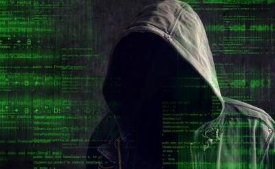 Наступна війна в світі почнеться з масової кібератаки, - ООН
