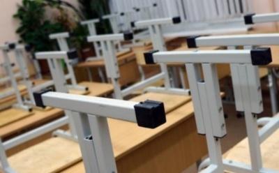 Чи відновлять навчання в школах Чернівців, буде відомо 23 лютого