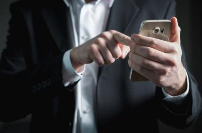 """Приватбанк переконав Google Play видалити шахрайський """"Універсальний Мобільний Банкінг"""""""