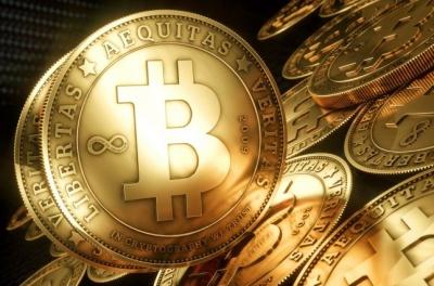 Влада США збирається посилити контроль за ринком криптовалют