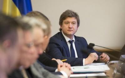Міністр фінансів пояснив, від чого залежить термін отримання траншу МВФ
