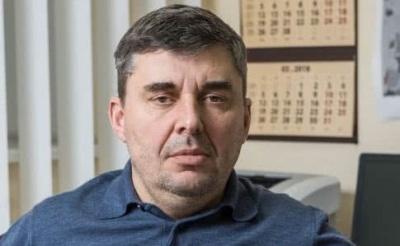 """Президент """"Roshen"""" про Придністров'я: Торгуємо, звісно, і не тільки ми"""