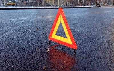 У Чернівецькій області на три роки засудили винуватця смертельної ДТП