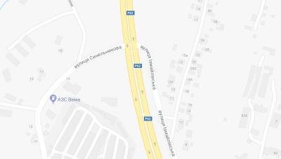 У мерії Чернівців хочуть дати назву «Старожучківський шлях» вулиці поблизу Калинівського ринку