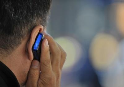 У Чернівцях примусово лікуватимуть телефонного «жартівника», який заміновував торгові центри