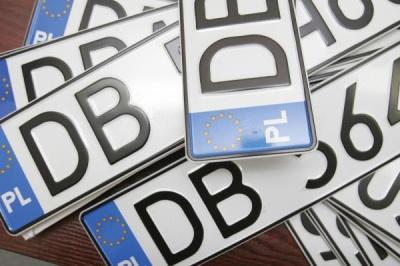 Мито десять процентів: урядовці пропонують варіант легалізації «євроблях»