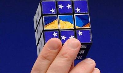 У Чернівецькій області дві третини жителів підтримують вступ України до ЄС, - дослідження