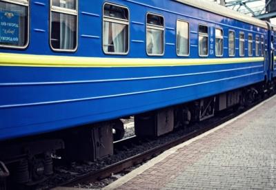 «Укрзалізниця» до 8 березня пустить 15 додаткових потягів, серед них Київ-Івано-Франківськ-Чернівці