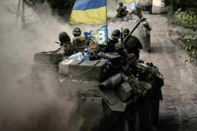 Більшість буковинців вважає війну на Сході найважливішою проблемою України, - дослідження