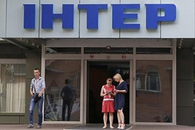 """""""Інтер"""" отримав третю перевірку за радянські фільми"""