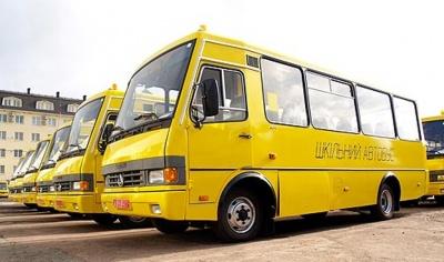 На Буковині оштрафували працівника СТО, який подав документи про неіснуючий ремонт автобуса держустанови