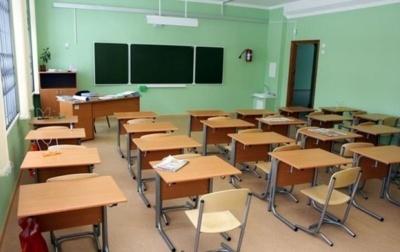У школах Чернівців навчальний процес відновиться 26 лютого