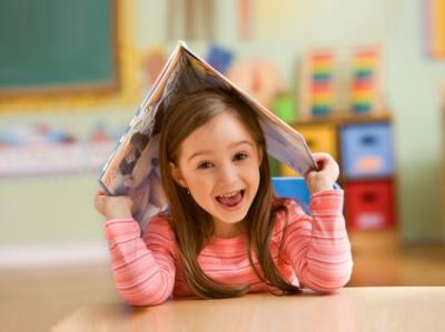 МОН затвердила нові програми для 1-2 класів