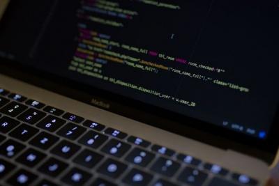 Хакери примудрилися майнити криптовалюту в Microsoft Word – дослідження