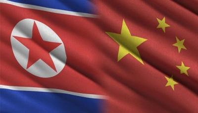 Китай незадоволений новими санкціями США проти КНДР