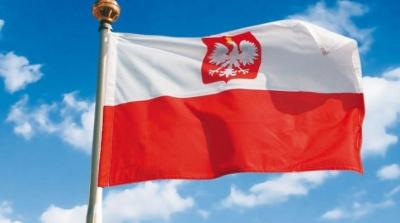 """У Польщі заявили, що закон про """"Інститут національної пам'яті"""" не заморозять"""