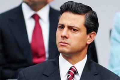 """Президент Мексики скасував візит до США через те, що Трамп """"утратив контроль"""""""