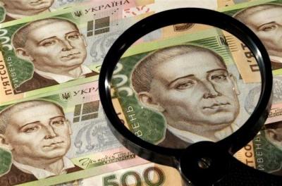 У Чернівцях мільйони гривень заробляють від продажу нерухомого майна